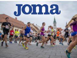 Joma_vz