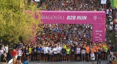 MAGENTA 1 B2B RUN Zagreb (1)