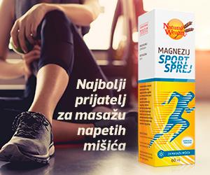 NW_MgSportSprej_1