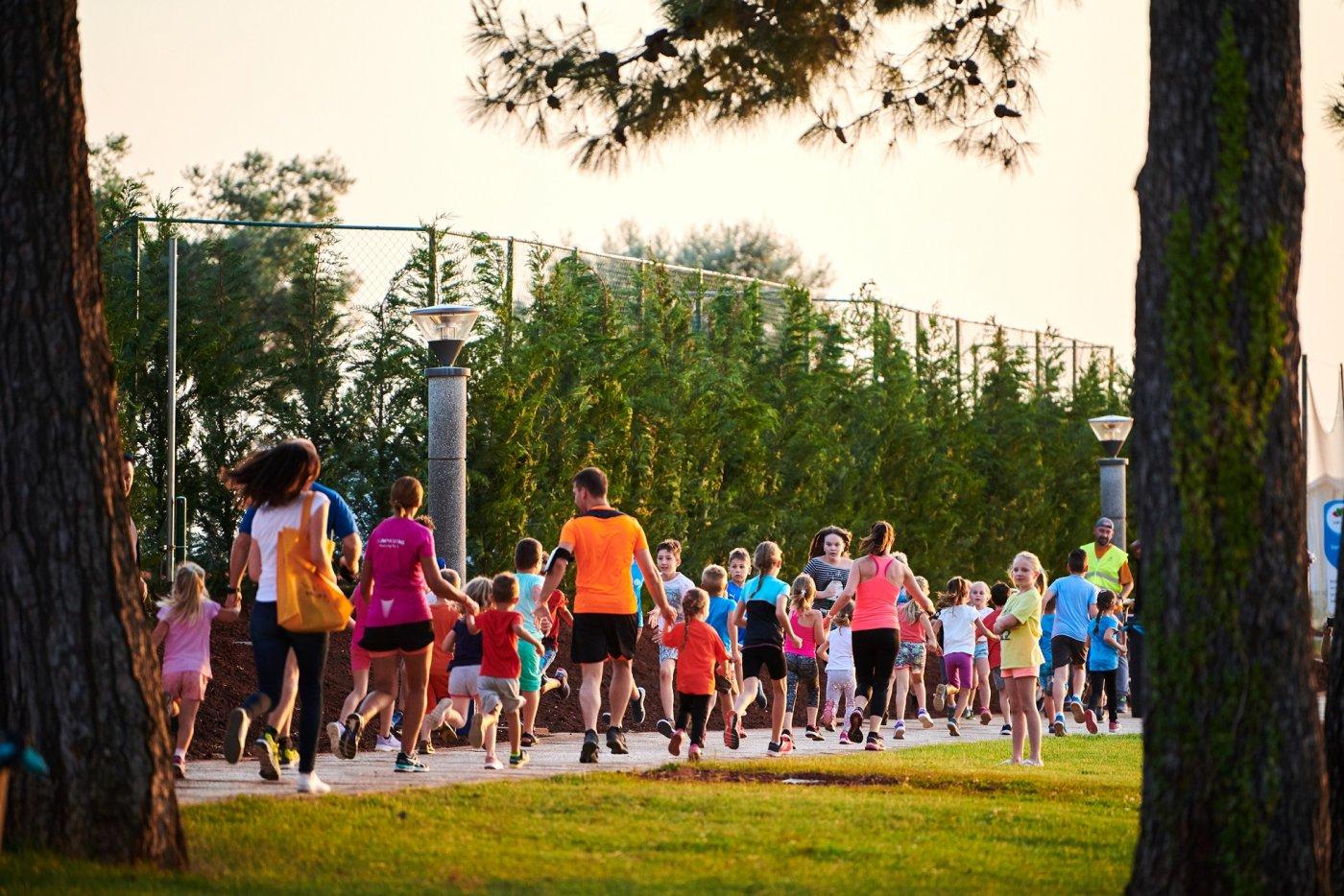 3sporta com | Više od trčanja | Stranica 7