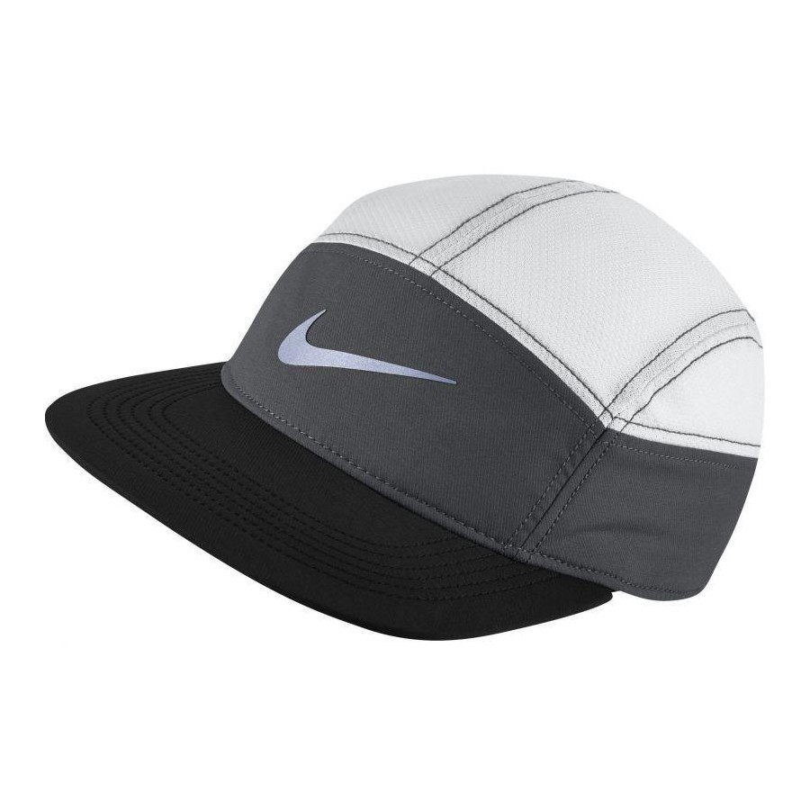 men-s-sports-cap-nike-zip-aw84-running-hat-m-778363-060-1