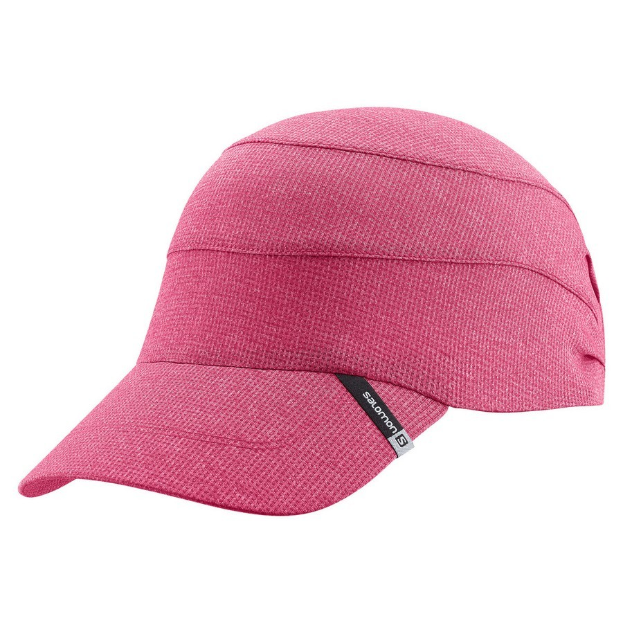 xr-women-cap